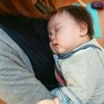 産後の骨盤はいつまでに調整(矯正)した方がいいの?
