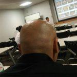 マックスブログ塾7期大阪、全4講が修了し卒業式がおこなわれ…