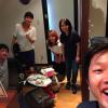 【来院御礼!】芦屋でのコラボイベントが終了!次回は8/23(水)開催!