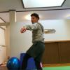 「暴投したらどうしよう」投球イップスの心と身体のメカニズム