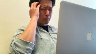 緊張型頭痛の治療について