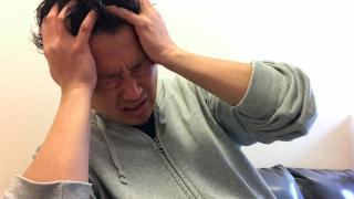 こんな症状がある時は病院に行ってほしい!危険な頭痛とは?