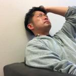 頭痛 頭のてっぺん(頭頂部)の痛みの原因