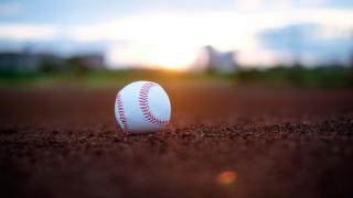 【投球イップス】投げることに恐怖を作り出しているのはいつも自分