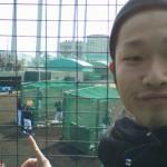 今年の阪神は2軍もおもしろい!野球を見てて気づいたこと