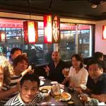 津村雅子先生のニューズレター講座に行ってきました。仲間がいるから頑張れる!