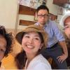 お盆休みは東大阪、八戸ノ里の聖地にモンがってきました!モンがるって何?