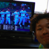 テレビがなくてもインターネットにつながっていれば高校野球はPCから見れる