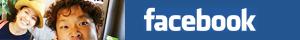 ★自分の名前 Facebook