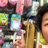 100円均一で熱中症予防やアイシングに使える便利グッズを発見!!