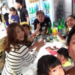 北海道のモノは色鮮やかやで〜!ハルカス9階大北海道展に行ってきました!