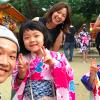 7/31(月)8/1(火)8/2(水)はご予約をお取りでなくてスミマセン!!