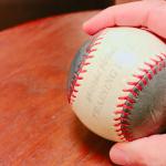 現役高校球児やプロ野球選手も陥る投球イップスってご存知ですか?
