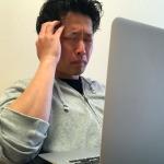 吐き気のある頭痛の原因
