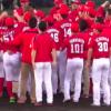 優勝するプロ野球チームの特徴