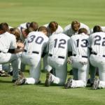 選手のケガを減らし、好きな野球に取り組んでもらう環境作りをすること