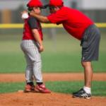 野球が大好きなのにボールを投げれなくなってやめた選手の話し