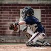 投手は打者から学び 打者はバッテリーから学ぶ