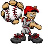 野球はメンタルスポーツ